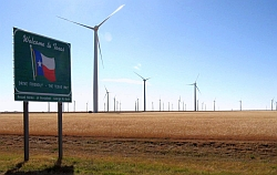 Noble Great Plains Wind Park